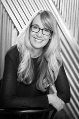 Jane Larsen - Promotional Products