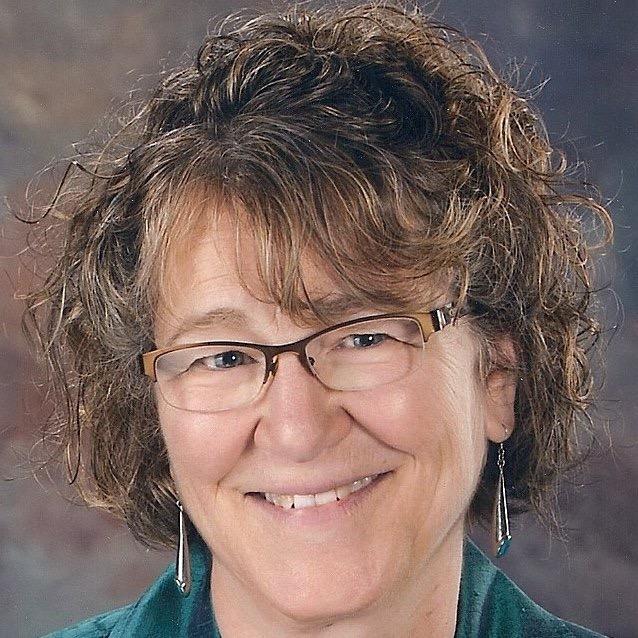 Kim Megorden - Relocation Transition Specialist