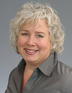 Joyce Sjoberg - Aging Life Care Management
