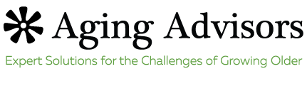 Aging Advisors - Aging Life Care Management
