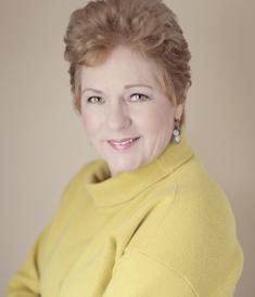 Kathy Peper - In-Home Spa & Salon