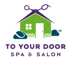 To Your Door Spa & Salon - In-Home Spa & Salon