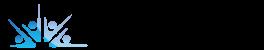 Senior Resource Alliance NW Logo