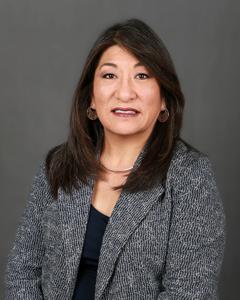 Grace Ishida - Medicare Specialist
