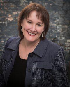 Kim Dodge Reverse Mortgage Broker Oregon Washington