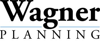 Wagner Planning - Financial Planning