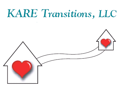 Kare Transitions