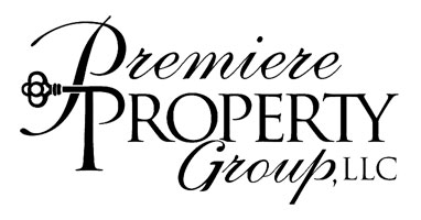 Premier Property Group - Real Estate