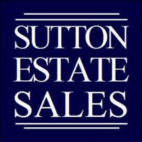 Sutton Estate Sales