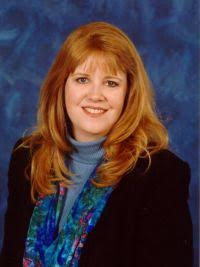 Debbie Rinker - Real Estate