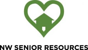 NW Seniors Resources - Adult Placement