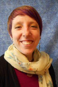 Kirsten - Care Partners