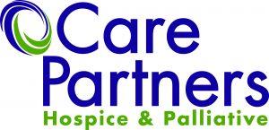 Kirsten - Care Partners - Logo