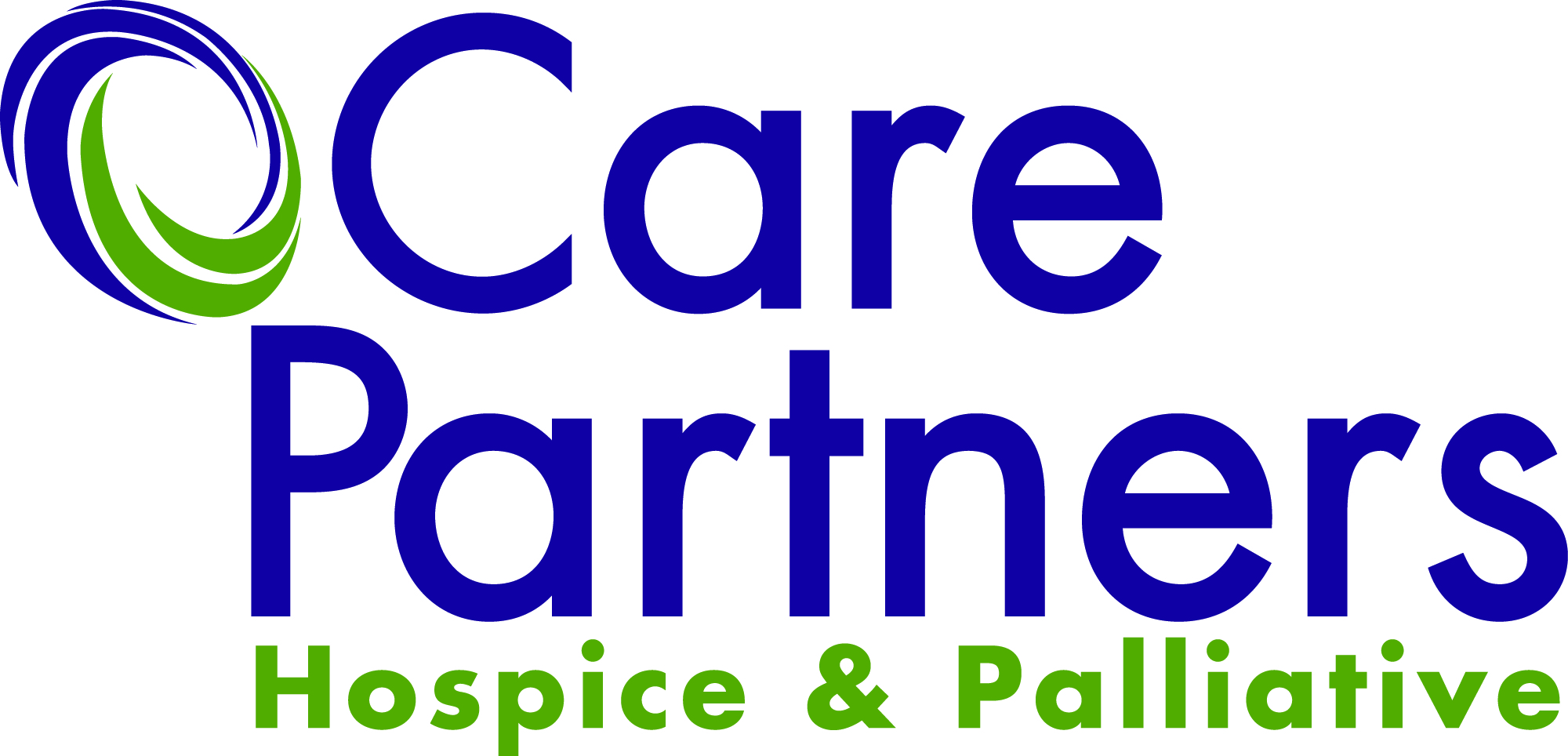 Kirsten - Care Partners - Logo