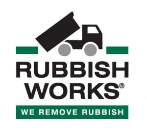 Rubbish Works - Junk Removal & Hauling