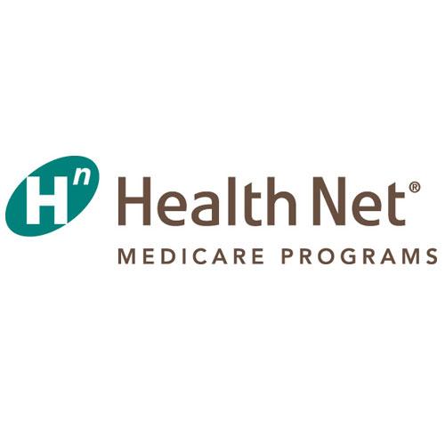 Health Net - Medicare